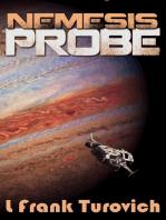 Nemesis Probe
