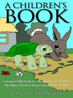 A Children's Book