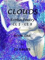 Clouds -Erotic Poetry