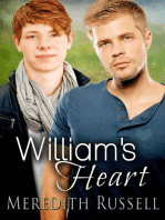 William's Heart