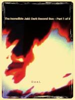 The Incredible Jaki