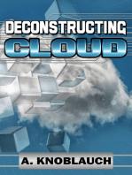 Deconstructing Cloud