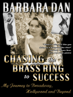 Chasing the Brass Ring to Success
