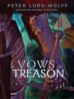 Vows of Treason