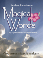 Magical Words