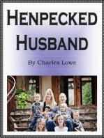 Henpecked Husband