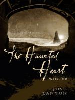 The Haunted Heart