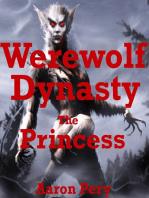 Werewolf Dynasty