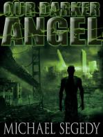 Our Darker Angel