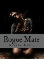 Rogue Mate, The Moltiare Collection