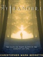 The Mythamöhre