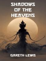 Shadows of the Heavens