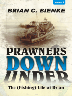 Prawners Down Under (Vol1)