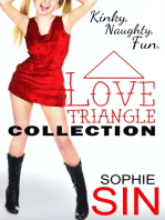 Love Triangle Collection