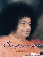 Satyopanisad Volume 2