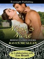 Nash's Niche