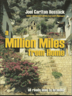 A Million Miles from Home