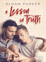 A Lesson in Truth (A Short Story)