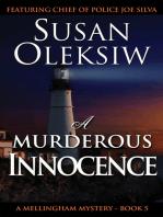 A Murderous Innocence