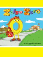 Zelza Zero