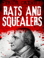 Rats and Squealers