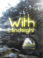 With Hindsight