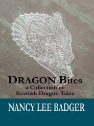 Dragon Bites book cover