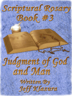 Scriptural Rosary #3