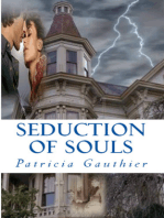 Seduction of Souls