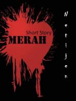 Merah (Short Story)