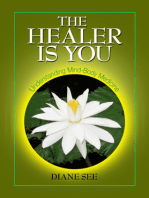 The Healer is You