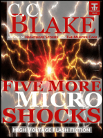 Five More Micro Shocks