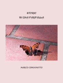 Storie di una farfalla