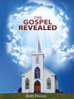 The Gospel Revealed