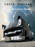 Repelatron Raceway