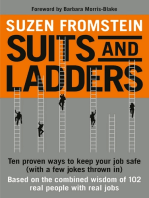 Suits And Ladders