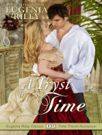 A Tryst in Time