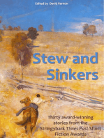 Stew and Sinkers