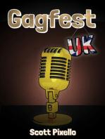 Gagfest UK