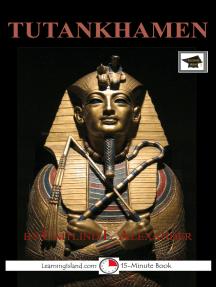 Tutankhamen: The Boy King: Educational Version