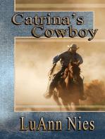 Catrina's Cowboy