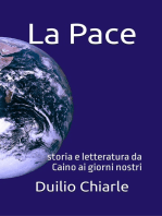 La pace