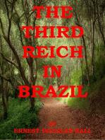 The Third Reich in Brazil