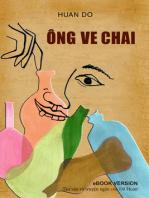 Ông Ve Chai