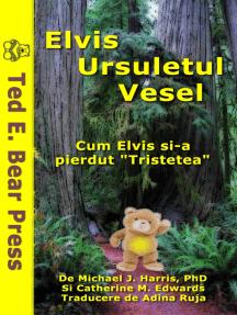 Elvis Ursuletul Vesel