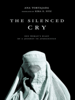 The Silenced Cry