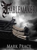 Fable Maker