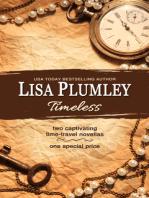 Timeless (2-in-1 Novella Bundle)