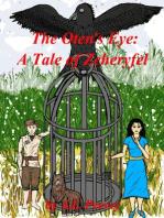 The Oten's Eye