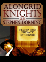 Alongrid Knights
